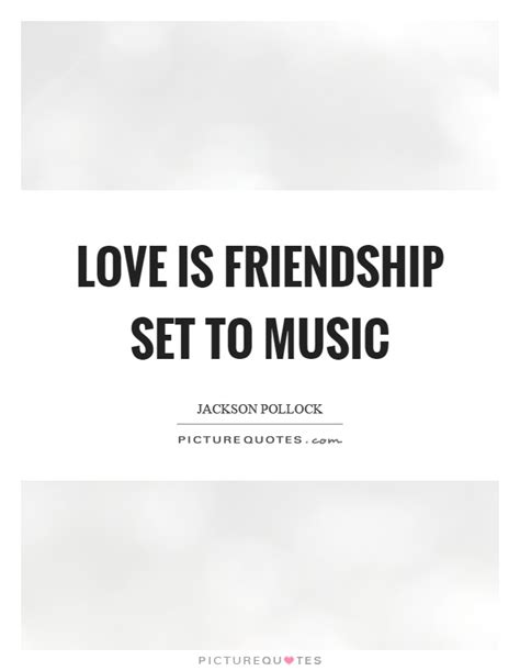 friendship love quotes sayings friendship love picture