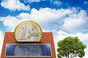 Panneaux Photovoltaiques Prix : l 39 volution des prix des panneaux photovolta ques ~ Premium-room.com Idées de Décoration