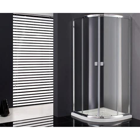 porte coulissante en verre pour cuisine paroi de d 39 angle cronos quart de rond robinet and