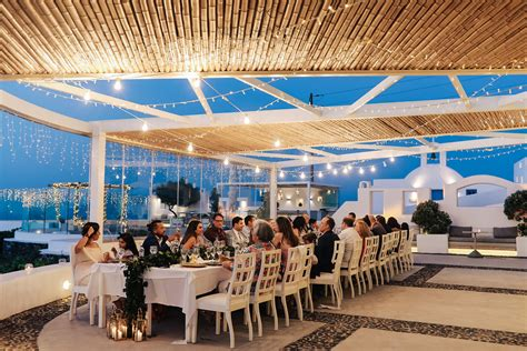 weddings  pyrgos taverna  greece wedding packages