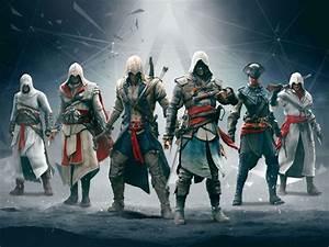 Assassin's Creed, Ubisoft Quebec diventa lo studio di ...