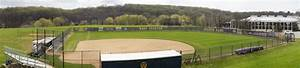 A Guide To Softball Field Dimensions