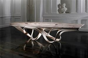 table a manger originale With table de salle a manger originale
