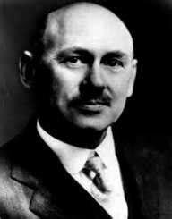 Robert Goddard Biography, Life, Interesting Facts