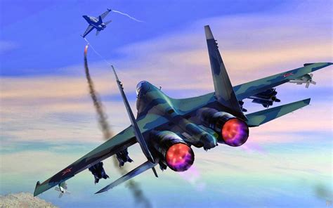 p hd jet fighter wallpaper wallpapersafari