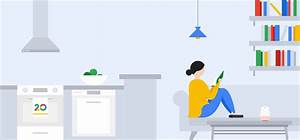 How Marketers Can Take Advantage of Google Assistant's New ...