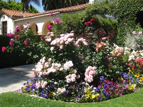 flower garden designs flower garden design pictures house beautiful design