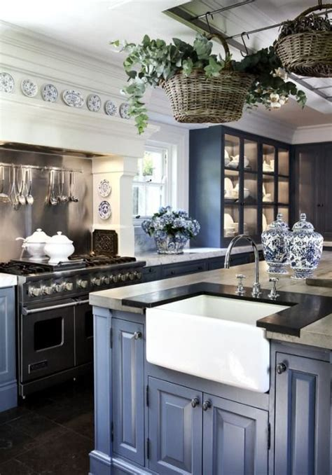 click kitchen cabinets pin de sammy rippon en house home a r t azul 2253