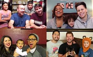 Must-See YouTube Channels For Gay & Lesbian Parents – Love ...