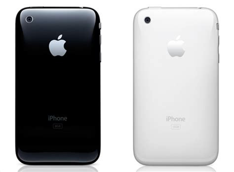 when did the iphone 1 come out s gossip will apple s iphone sales succeed in