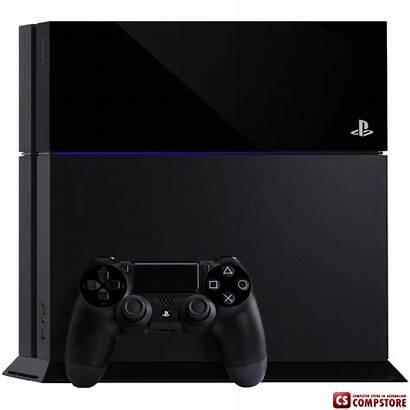 Sony Playstation Gb баку купить