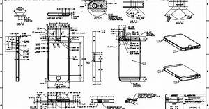 Iphone 5 Full Detailed Schematic Diagram
