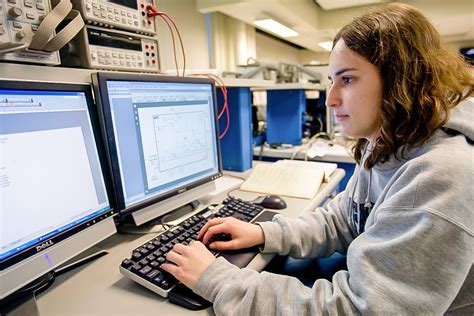 program electrical  computer engineering lafayette