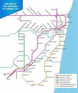 Best 20+ Chennai Metro ideas on Pinterest Subway map