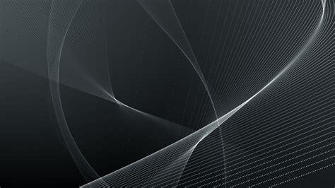 Abstract Black Background Design Hd by 4k Black Background Design Desktop Hd Wallpaper 40659