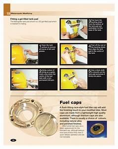 Motorcycle Modifying Haynes Techbook Haynes Repair Manual