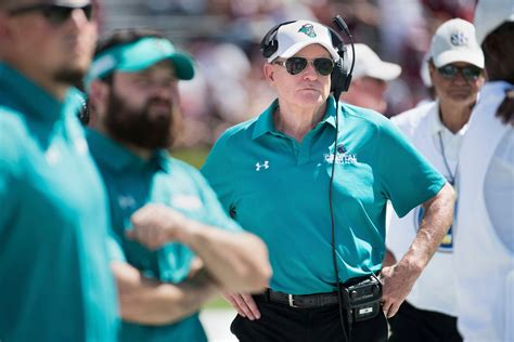 With $1 salary, Joe Moglia may be the biggest bargain in ...