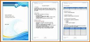 microsoft word templates madinbelgrade With micrsoft word templates