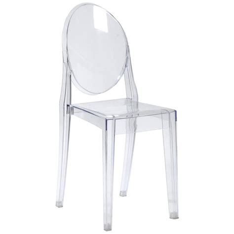 clear plastic desk chair lucite chairs ikea acrylic ghost chairs ikea ikea