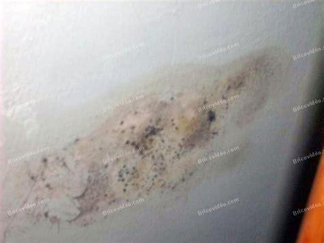 vmc chambre humide aeration maison humide fabulous de leau un expert de