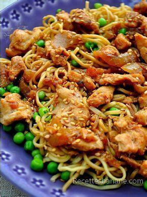 cuisiner leger 230 best recettes à cuisiner images on cooking