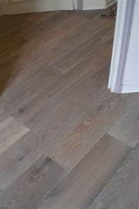 chene massif authentic huile gris 160x20 lot fin de serie With fin de serie parquet