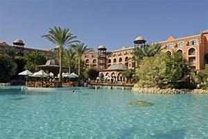 Grand Resort Hurghada Bilder : grand resort hurghada inkl flug all inclusive nur 309 ~ Orissabook.com Haus und Dekorationen