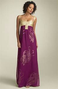 what to wear to a fall wedding aelida With dresses to wear to a fall wedding