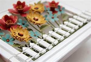 3d Bilder Selber Machen : 3d bilder selber basteln dekoking diy bastelideen dekoideen zeichnen lernen ~ Frokenaadalensverden.com Haus und Dekorationen