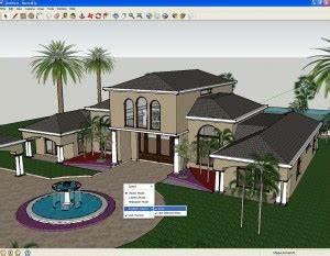 Logiciel Plan Maison Sketchup : beau plan maison google sketchup 1 logiciels pour faire ~ Premium-room.com Idées de Décoration