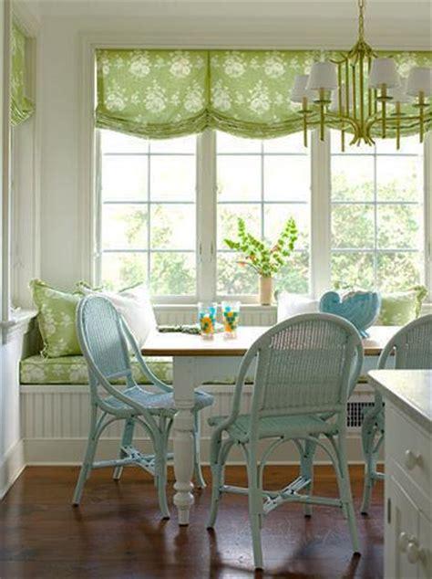 window curtain fabrics  cool eco friendly summer