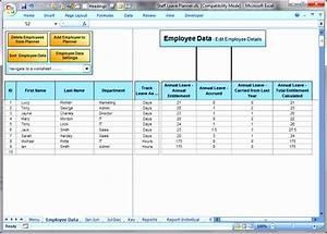 Vacation Schedule Calendar Template 12 Week Planner Template Excel Excel Templates Excel