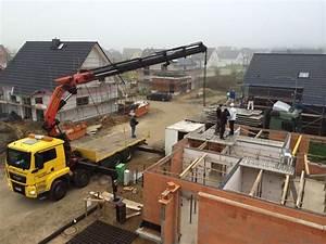 Drenasche Ums Haus Legen : decke betonieren filigrandecke und beton drauf ~ Lizthompson.info Haus und Dekorationen