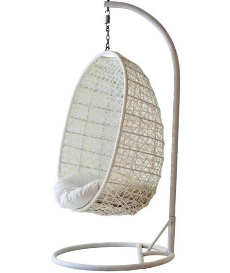 Best Ikea Hanging Chair To Add Extra Fun When Taking A Break