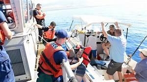 Transportation board urges boater education mandates – The Log