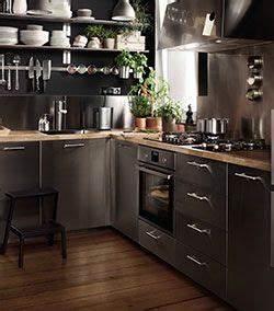 Jalousieschrank Küche Ikea : 19 best ikea k chen images on pinterest ikea kitchen kitchens and dream kitchens ~ Orissabook.com Haus und Dekorationen