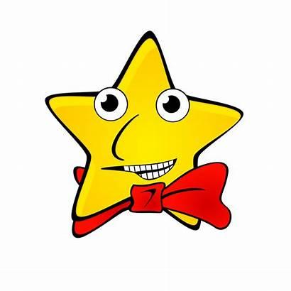 Clipart Star Stars Starry Night Clip Sky