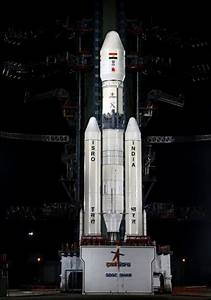 ISRO's CARE spacecraft carries out historic first mission ...