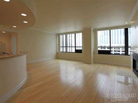 Appartments Guide by Apartment Walkthrough Checklist Via Apartmentguide