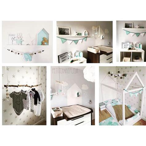 Kinderzimmer Deko Lichterkette by Mintliebe Im Neuen Kinderzimmer Spielzimmer