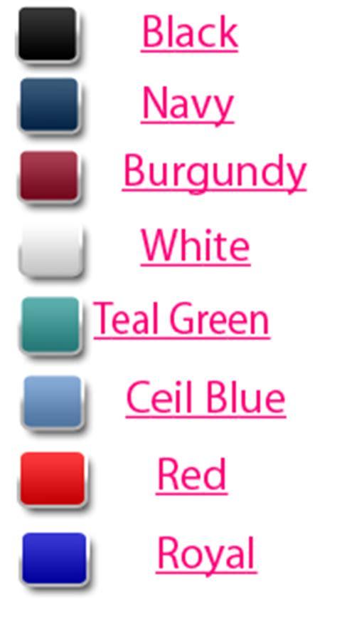 ceil blue scrubs meaning color ceil blue halflifetr info