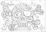 Colorings Dari Drawingboardweekly sketch template