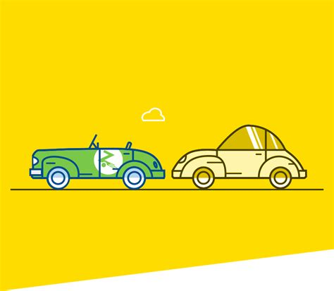 How Does Car Sharing Work?