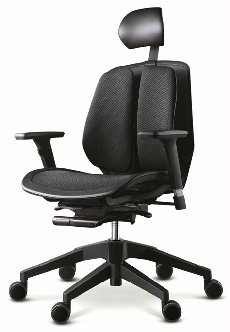 8 best office chairs for great value comfort