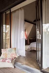 les 25 meilleures idees de la categorie voilages blancs With voilage exterieur pour terrasse 8 les 25 meilleures idees concernant rideaux sur pinterest