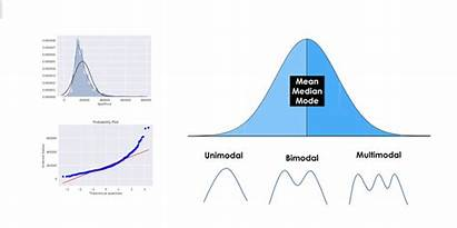 Statistics Descriptive Statistical Analysis Science Intro Examples