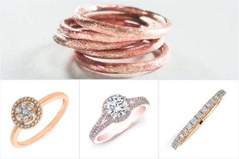 wedding trend alert gold wedding bling wedding philippines wedding philippines