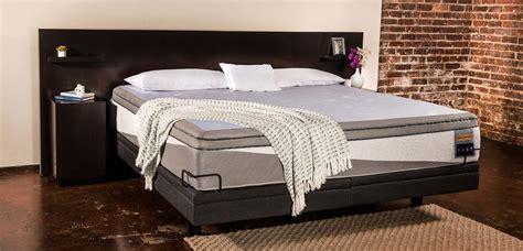 smart mattresses buyers guide  reviews