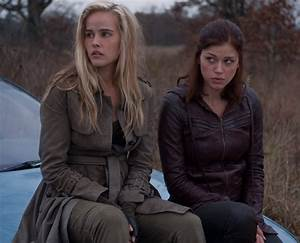 Pics For > Adrianne Palicki Red Dawn