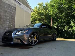 Vossen Handtücher Sale : ma vossen forged for sale clublexus lexus forum discussion ~ Orissabook.com Haus und Dekorationen